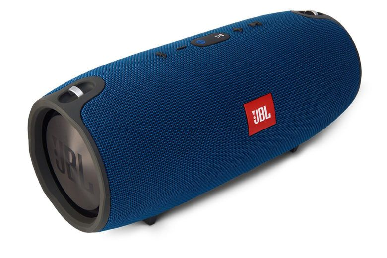 10+ Cheap Good Quality Bluetooth Speakers