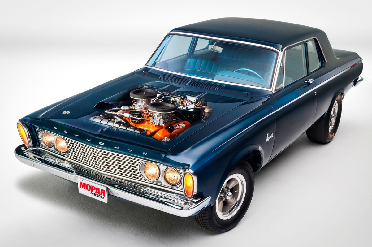 http://www.hotrod.com/articles/1963-plymouth-savoy-infamous-for-agas ...