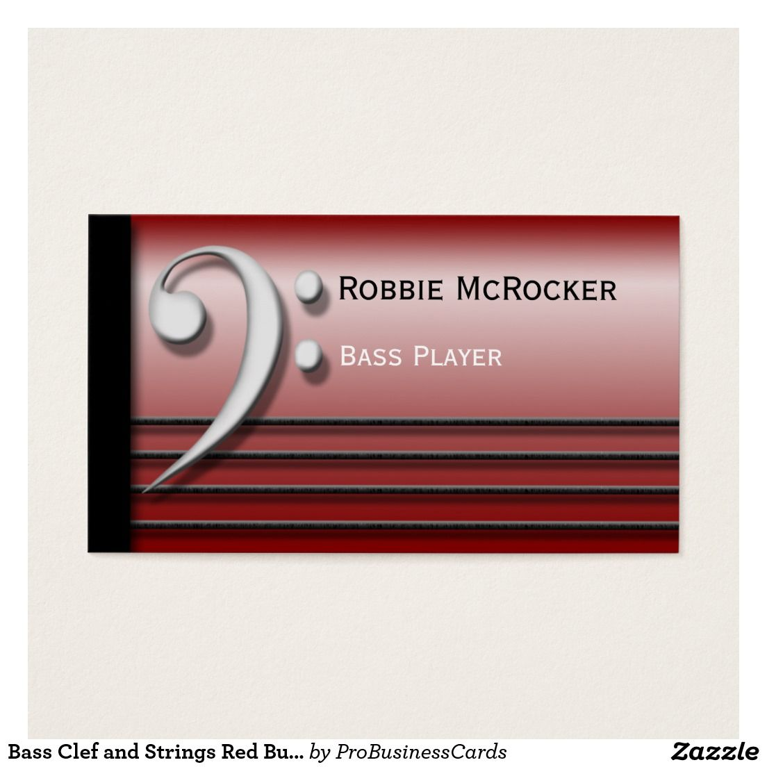 Thank you, Mike in Illinois, for your purchase of these Bass Clef ...