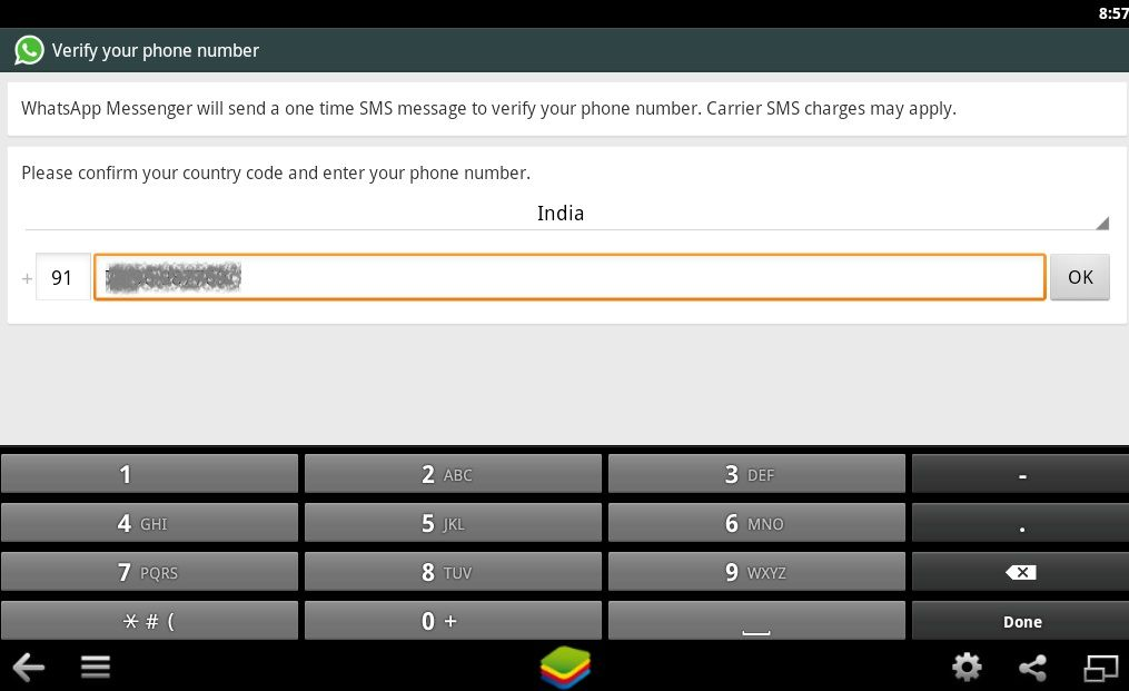 WhatsApp for PC Windows Free Download (Windows 7/8/10) \u2013 WhatsApp