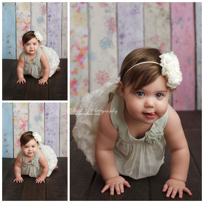 Pittsburg KS newborn baby and child photographer Paisley