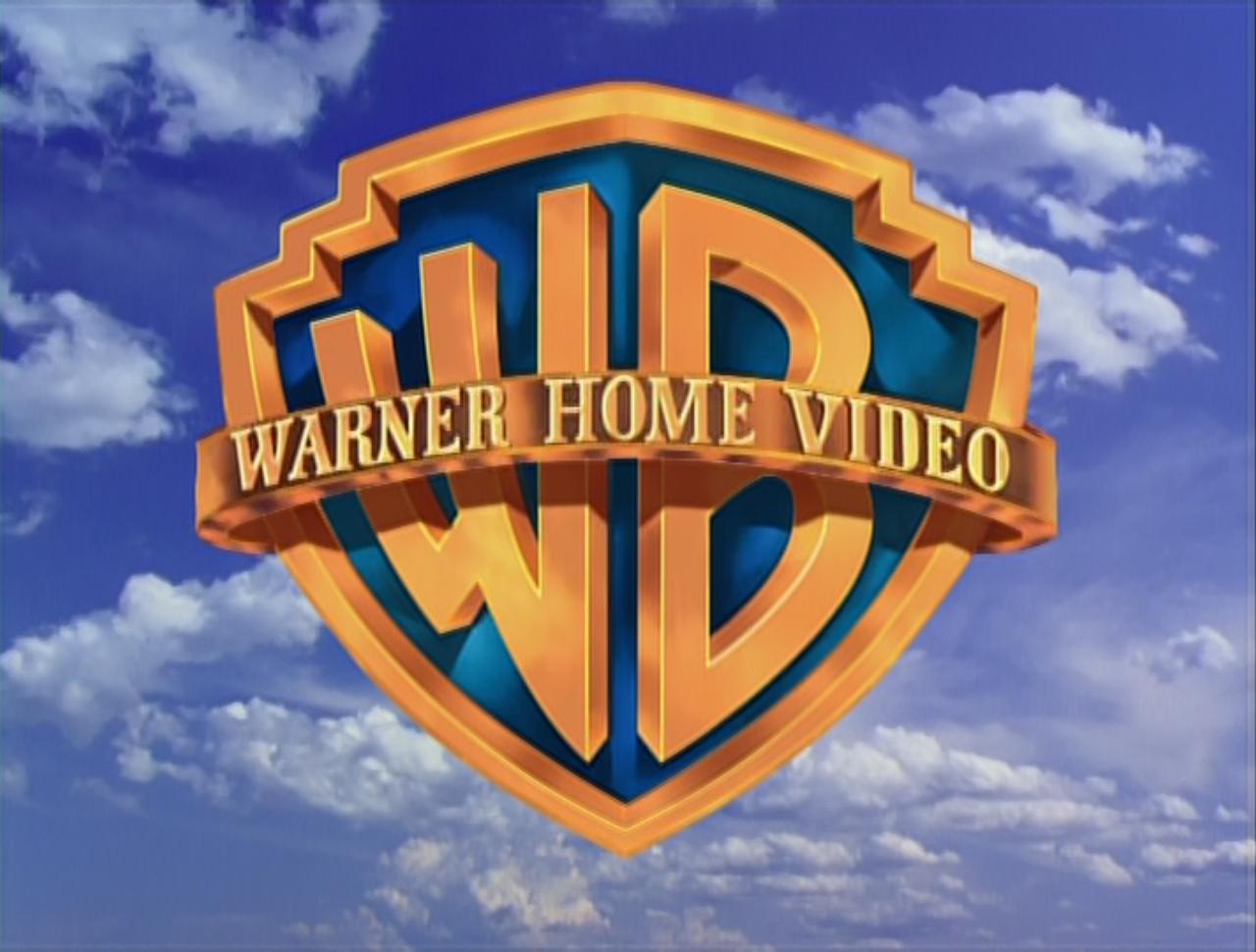 Warner Home Video Image Warner Home Video Png Scoobypedia The Scooby Doo Database Warner Bros Logo Warner Bros Bros