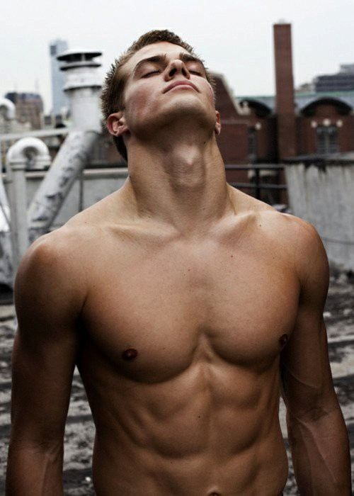 Who are youuu and why aren't you my boyfriend