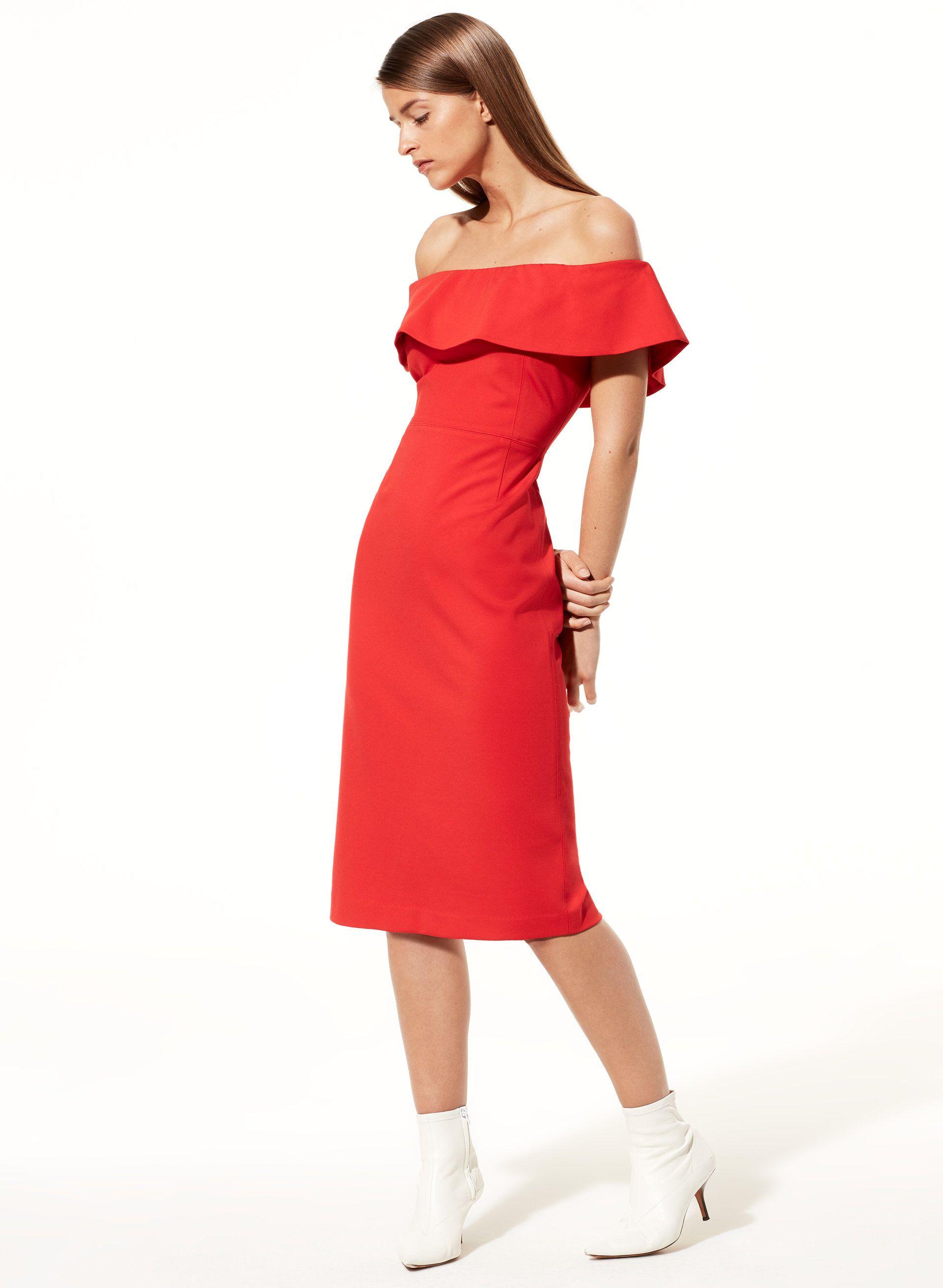 983b11cb68 Ruslan dress   dresses   Dresses, Millenial pink, Spring colors