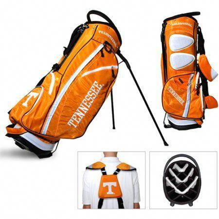 3390908914e6 Team Golf Ncaa Tennessee Fairway Golf Stand Bag