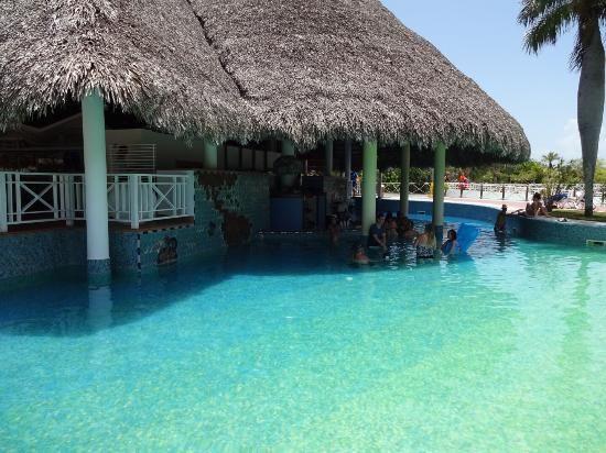 Royalton Hicacos Varadero Resort Amp Spa Cuba Resort