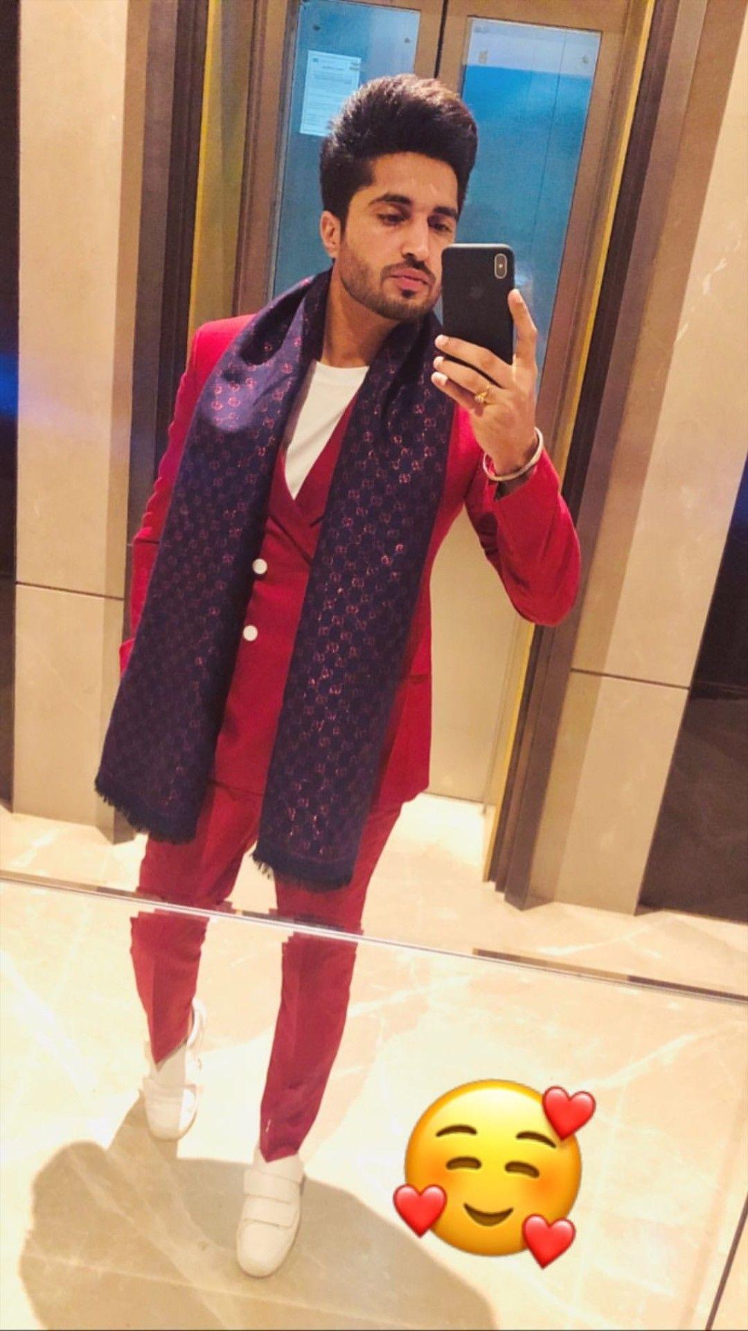 Jassie Gill Jassi Gill Swag Boys Vijay Singh