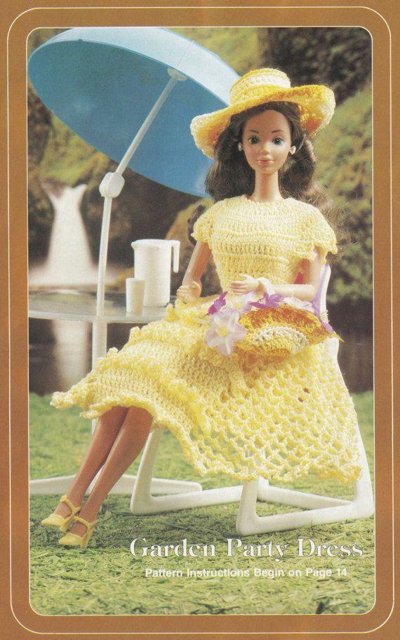 Queen Victoria, Annie\'s Attic Royal Court Fashion Doll Clothes ...