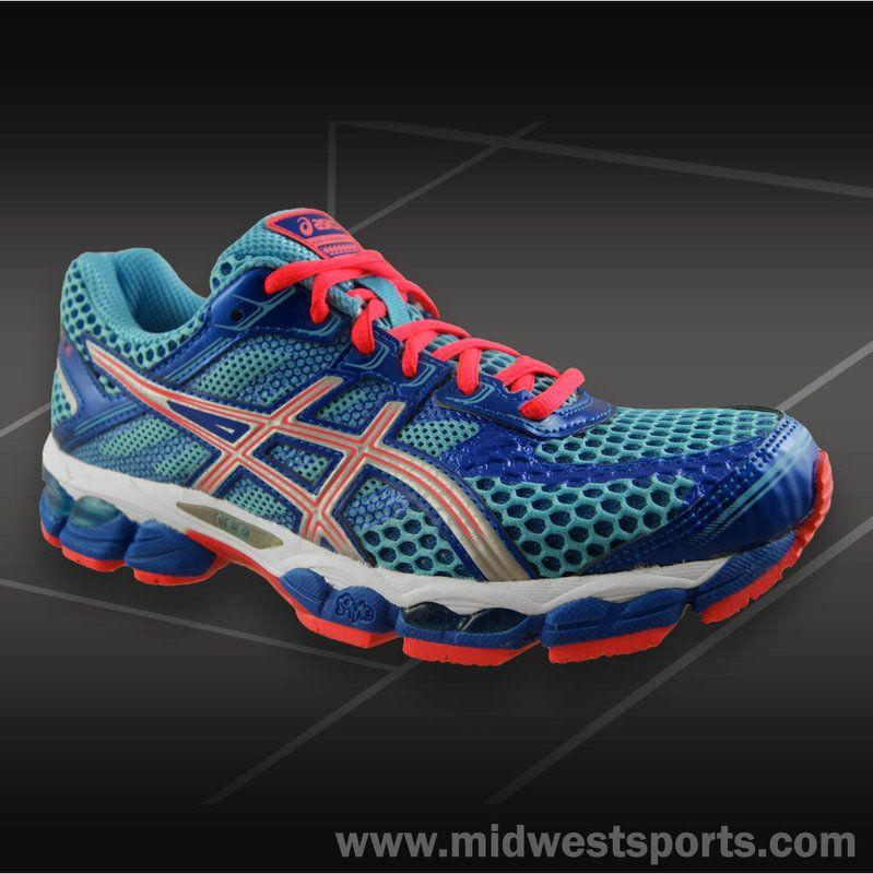 Asics Cumulus 15 Women's Running Shoes T3C5N 4093 Midwest