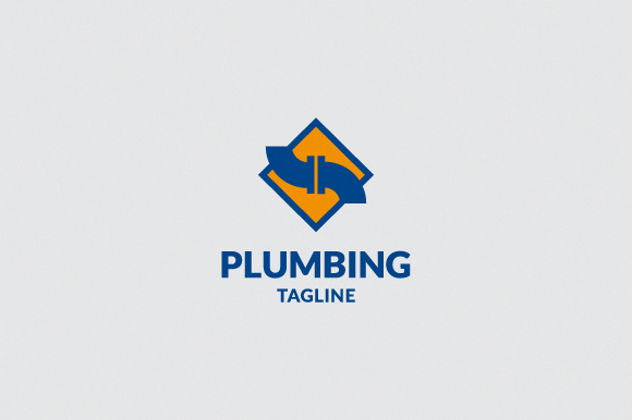 Plumbing For Beginners Plumbing Questions And Answers Plumbing 24 Hrs Plumbing Tools Ebay Plumbing Tools Basin Wrench Plumbin