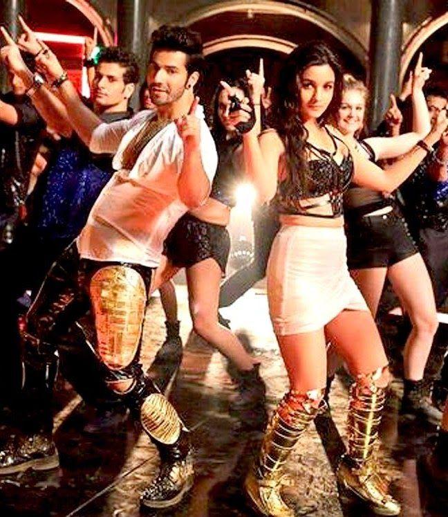 Saturday Saturday Humpty Sharma Ki Dulhania Mp3 Song Download Humpty Sharma Ki Dulhania Saturday Saturday Bollywood Movie Songs