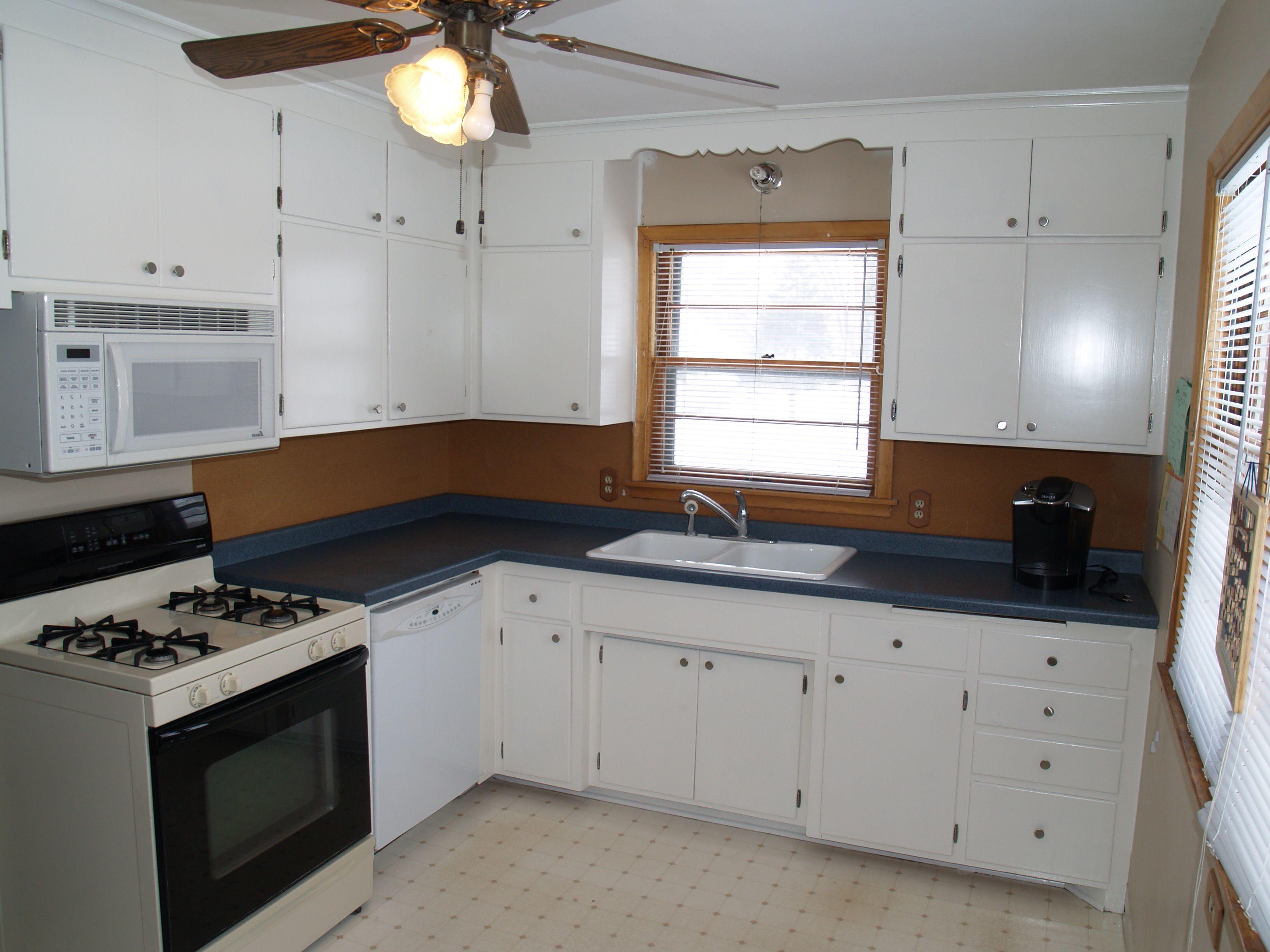 Ideen für die küche kleine küche umbau ideen küche design layout ideen küche design