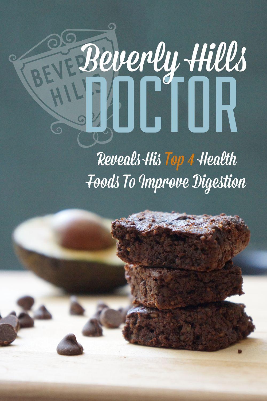 diet plan healthy skin
