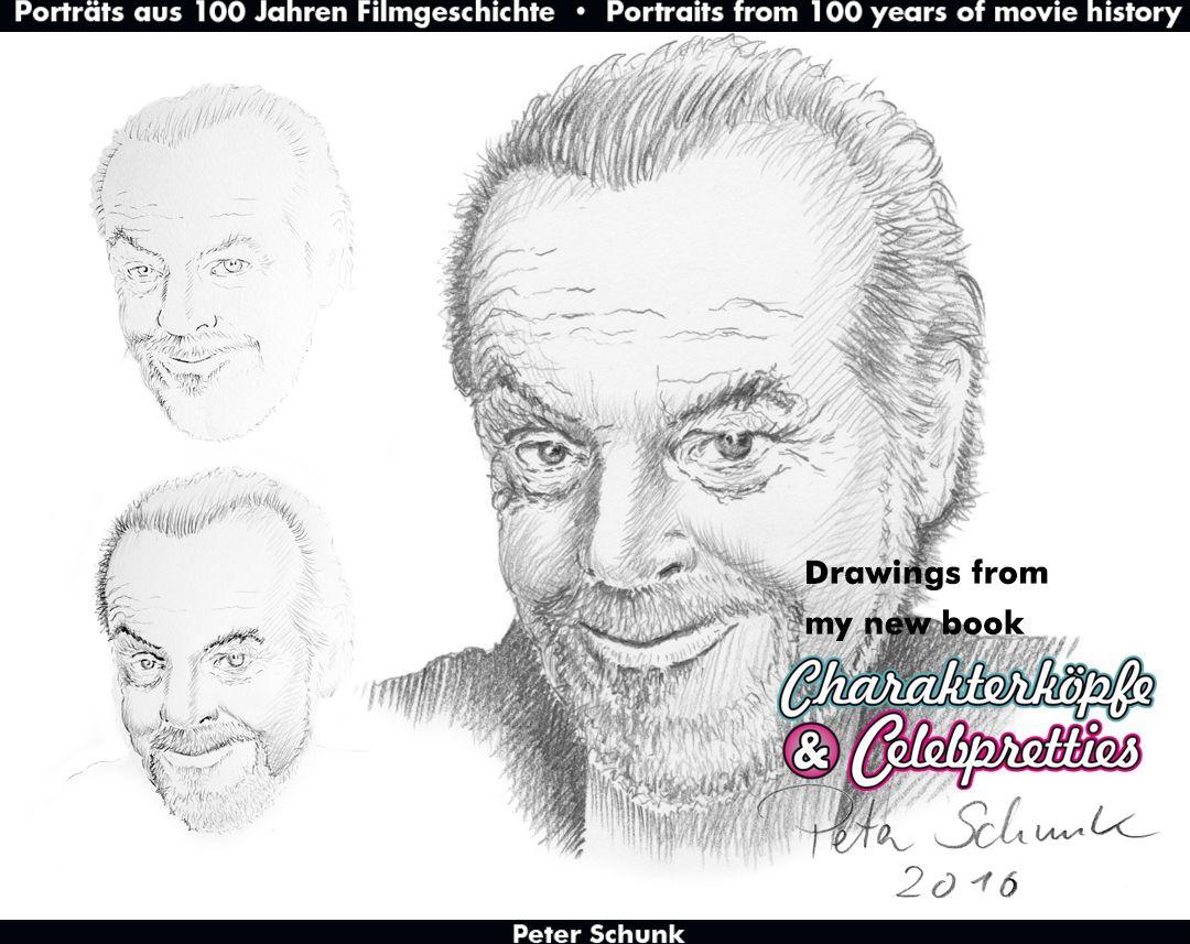 Filme Mit Jack Nicholson