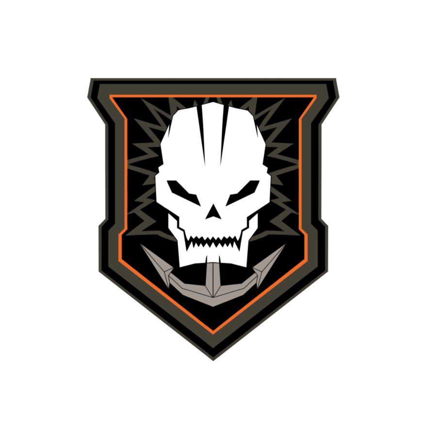 Call Of Duty Black Ops Ii Black Ops Faction Black Ops Call Of Duty Black Call Of Duty