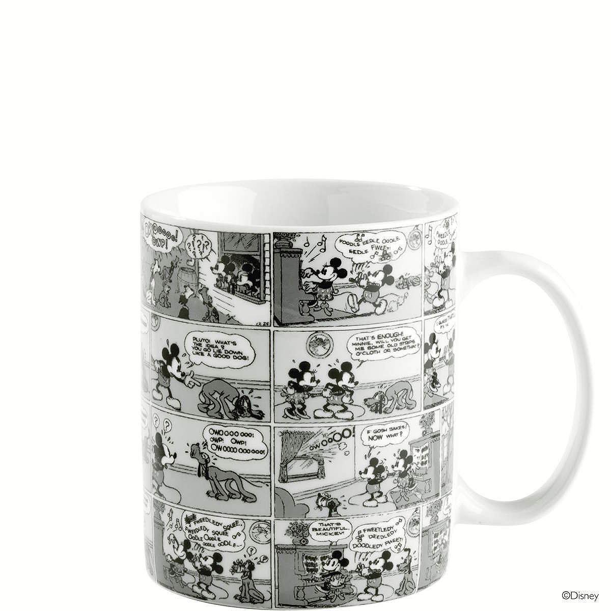 Butlers Disney Geschenkpapier Mickey Hande Disney Pinterest