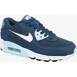 Buty Sportowe Damskie Nike Nike Performance Nike Sportswear Kolekcja Wiosna 2015 Sneakers Nike Nike Air Max Sneakers