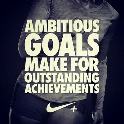 Aim high!! #ambitious #goals #bigger #achieveit #focus