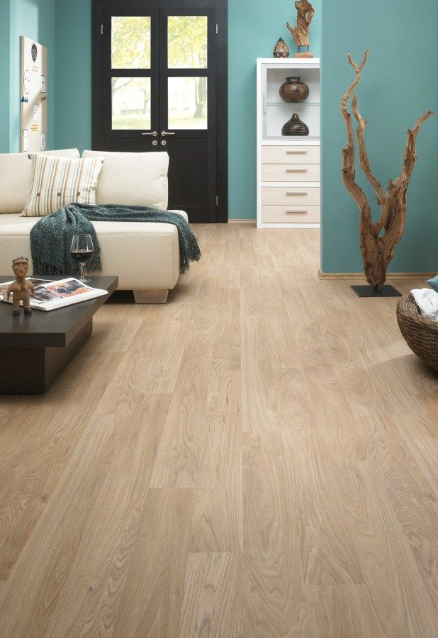 Laminated flooring krono flooring pavimentos - Tarima flotante negra ...