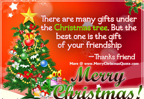 Pin by largos on christmas pinterest amy gift of friendship merry christmas friend merry christmas graphic christmas quote christmas greeting m4hsunfo