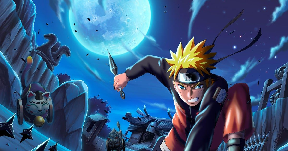 32 Video Wallpaper 4k Anime Fans Of Beautiful Landscapes And Space Fans Of Anime Cyberpunk Cool In 2020 Naruto Wallpaper Wallpaper Naruto 3d Naruto Wallpaper Iphone