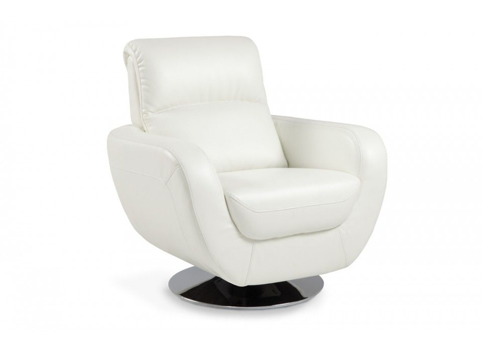 Amazing Luna Swivel Chair Luna Living Room Collections Living Creativecarmelina Interior Chair Design Creativecarmelinacom
