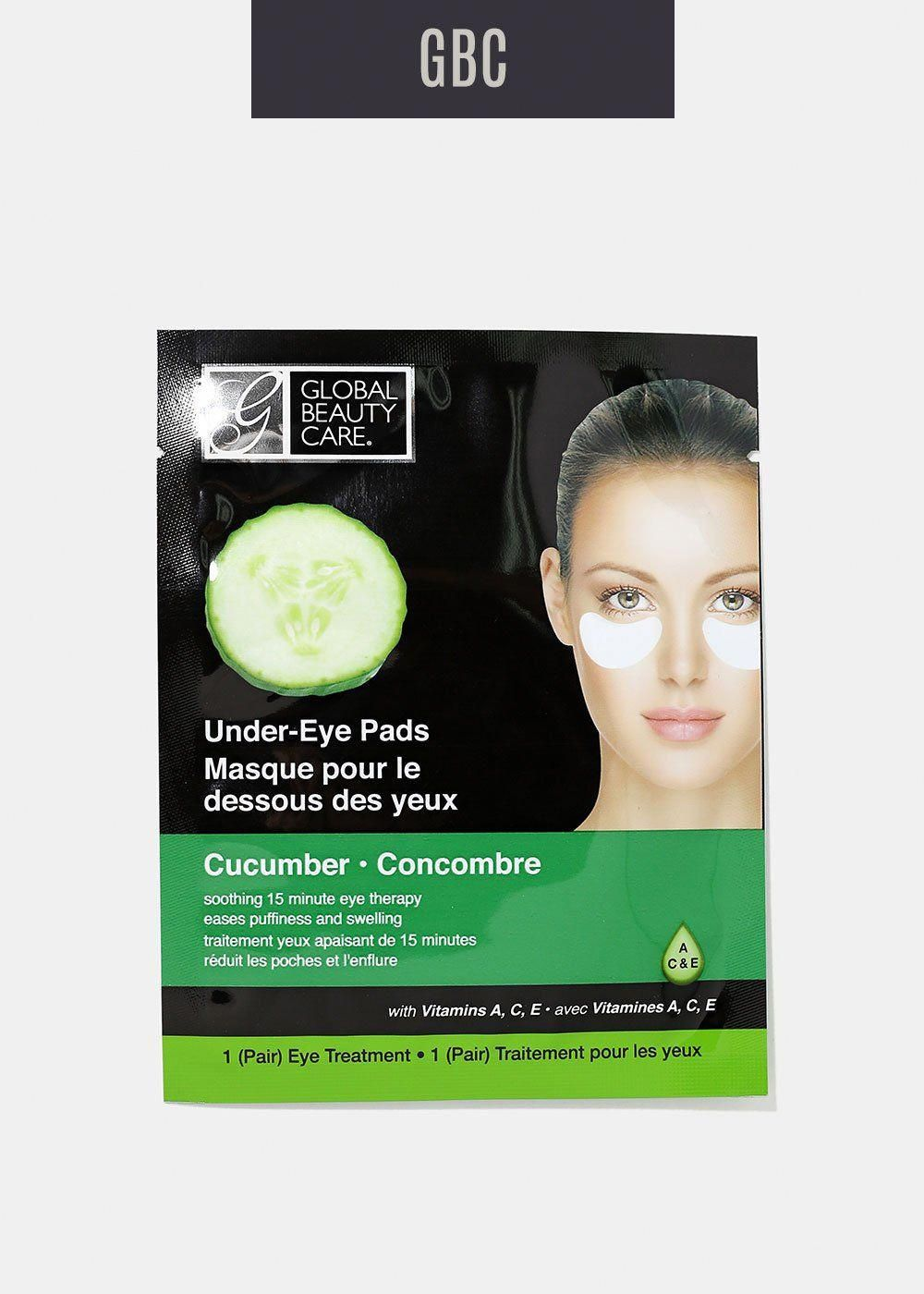 Here S 5 Interesting Tricks About Cucumber For Eyes Cucumber On Eyes Eye Care Cool Eyes