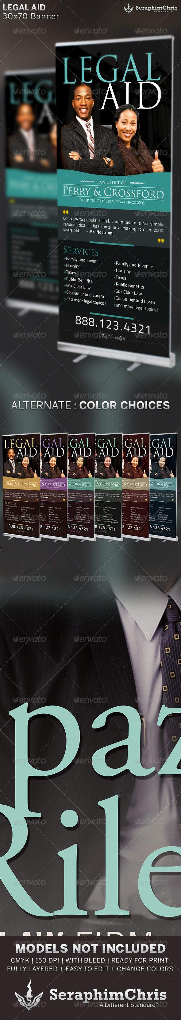 1c473c890759c634d1031420a63dd5b2 - Legal Aid Panel Application Website