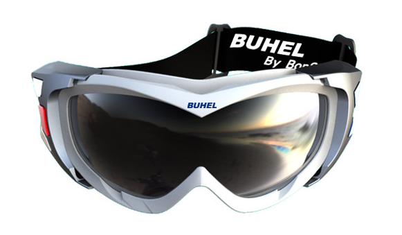Buhel Intercom