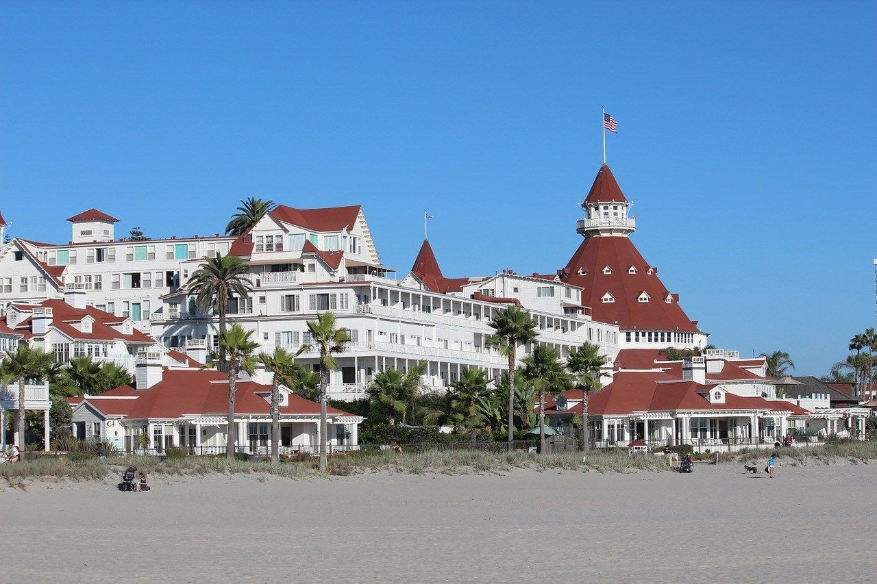 The ULTIMATE Guide on Things to do in Coronado [25+ Ideas