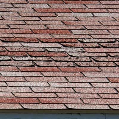 12 Fall Fix Ups That Pay You Back Asphalt Roof Shingles Roofing Roof Shingles