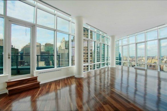 attico new york - Cerca con Google