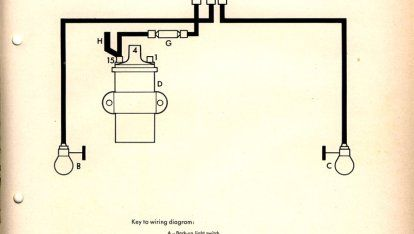 66 and 67 vw beetle wiring diagram vw beetles lights and beetle 66 and 67 vw beetle wiring diagram