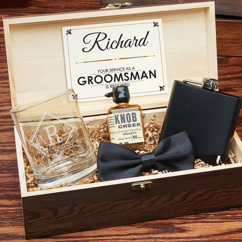 20 best groomsmen gifts for 2020 groomsmen gift set