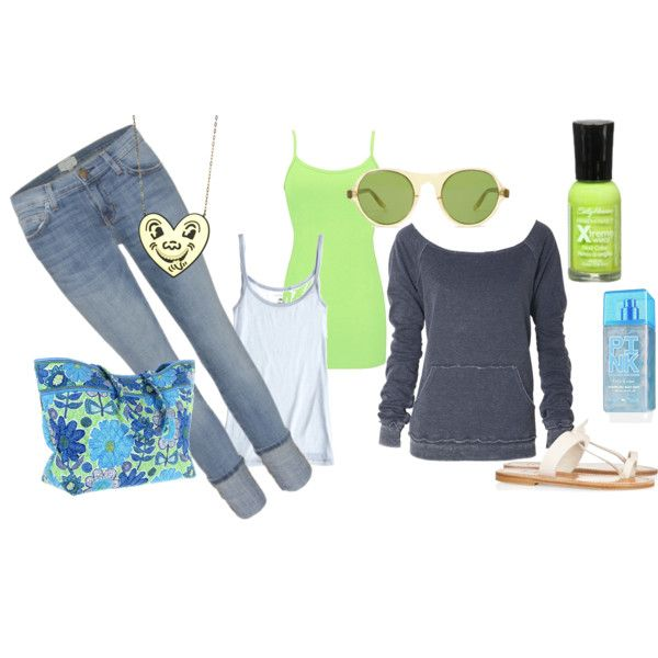 Untitled #119, created by sara-stanley on Polyvore