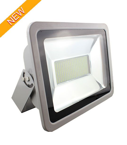 Fl1423 No Driver High Voltage Chip Led Flood Lights Led Flood Lights Led Flood Flood Lights
