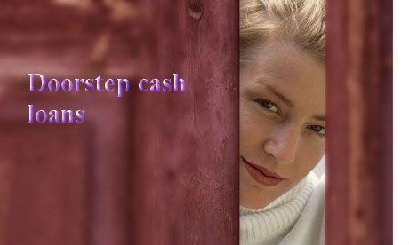 Doorstep Cash Loans- Direct Funds At Your Door  sc 1 st  Pinterest & Doorstep Cash Loans- Direct Funds At Your Door | Doorstep Loans ... pezcame.com