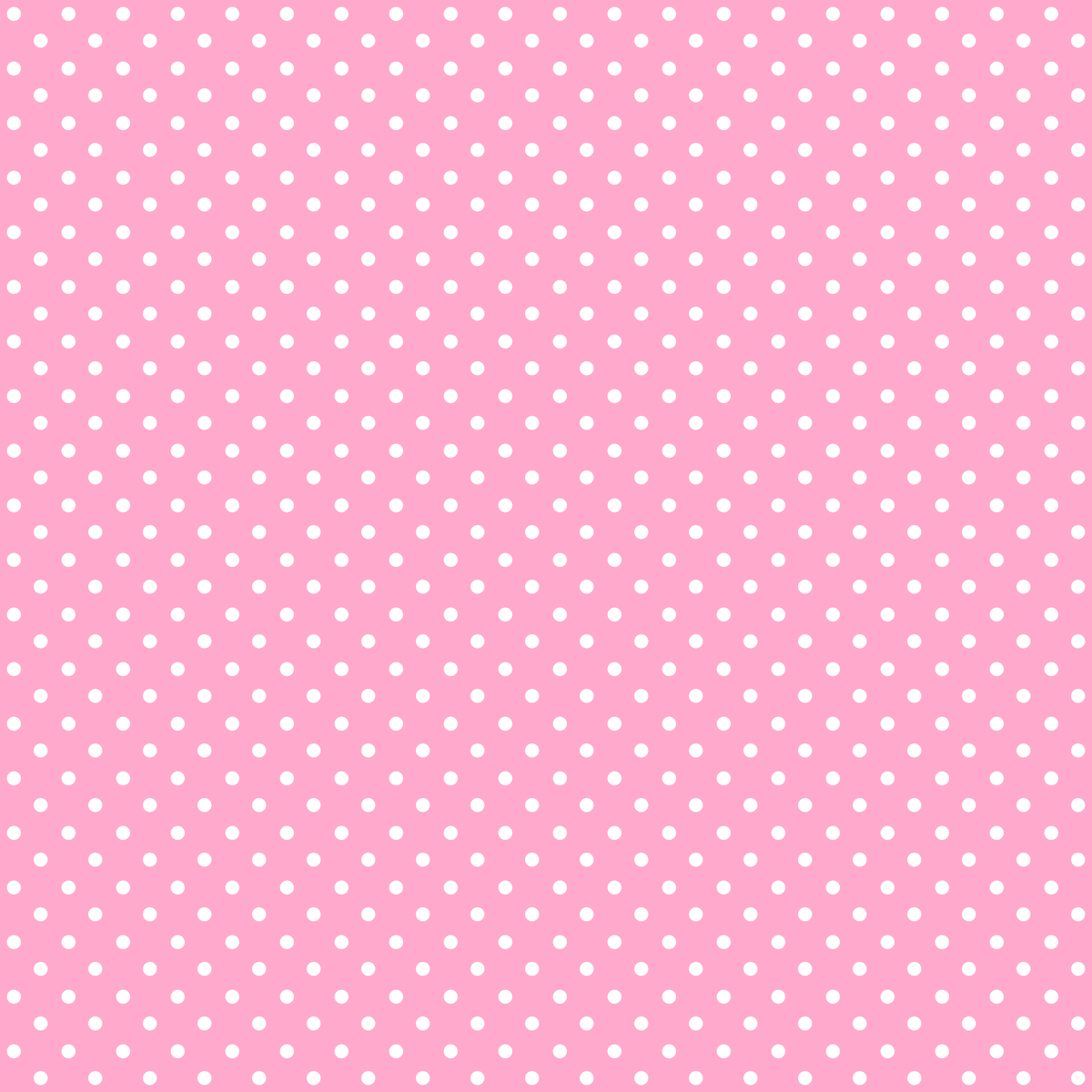 Free Digital Happy Pink Scrapbooking Papers  Ausdruckbares