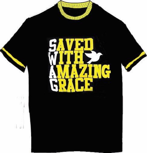 t-shirt christian design ideas | 487 x 504 | 638 kB by Collens Nail ...