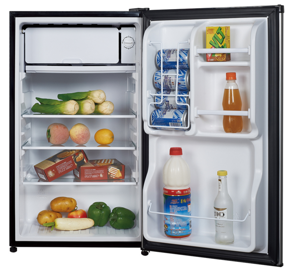 Amazing 9 Reasons You Should Have A Mini Fridge In Your Dorm Room Part 14