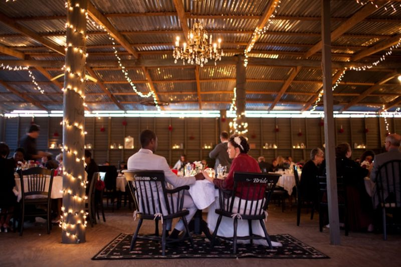 Planning A Wedding In Florida And Looking For Affordable Venues Central Save Time Find Several Budget Friendly Orlando