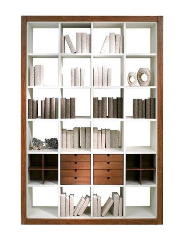 Möbel für kleine Räume | Hülsta, Stauraum und Möbel für kleine räume