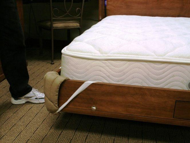 corner protectors bed wall murphy bed