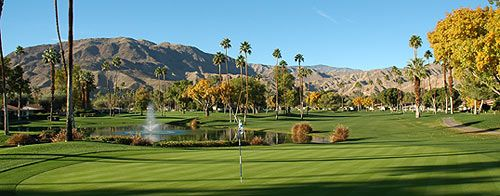 25++ Best golf courses in rancho mirage information