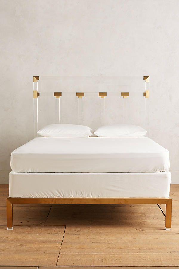 Dream Master Bedroom Ideas 2 Amazing Decorating Design