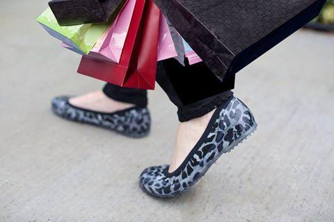 ja-vie grey leopard animal print jelly