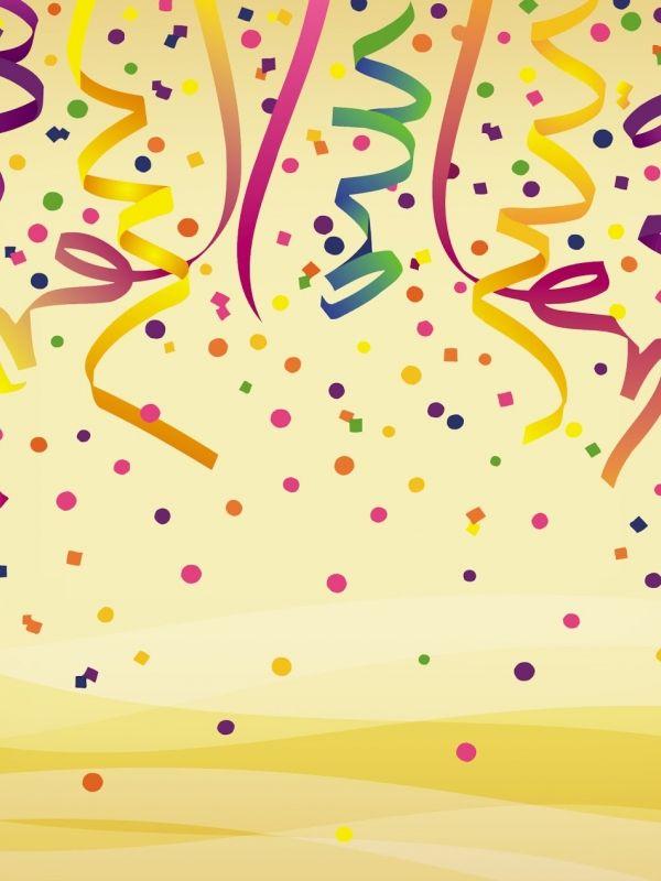 Imagenes De Cumpleaños Bonitos Para Mandar Por Whatsapp 3 Imagenes De Cumpleaños Bonitas Imágenes De Cumpleaños Cumpleaños