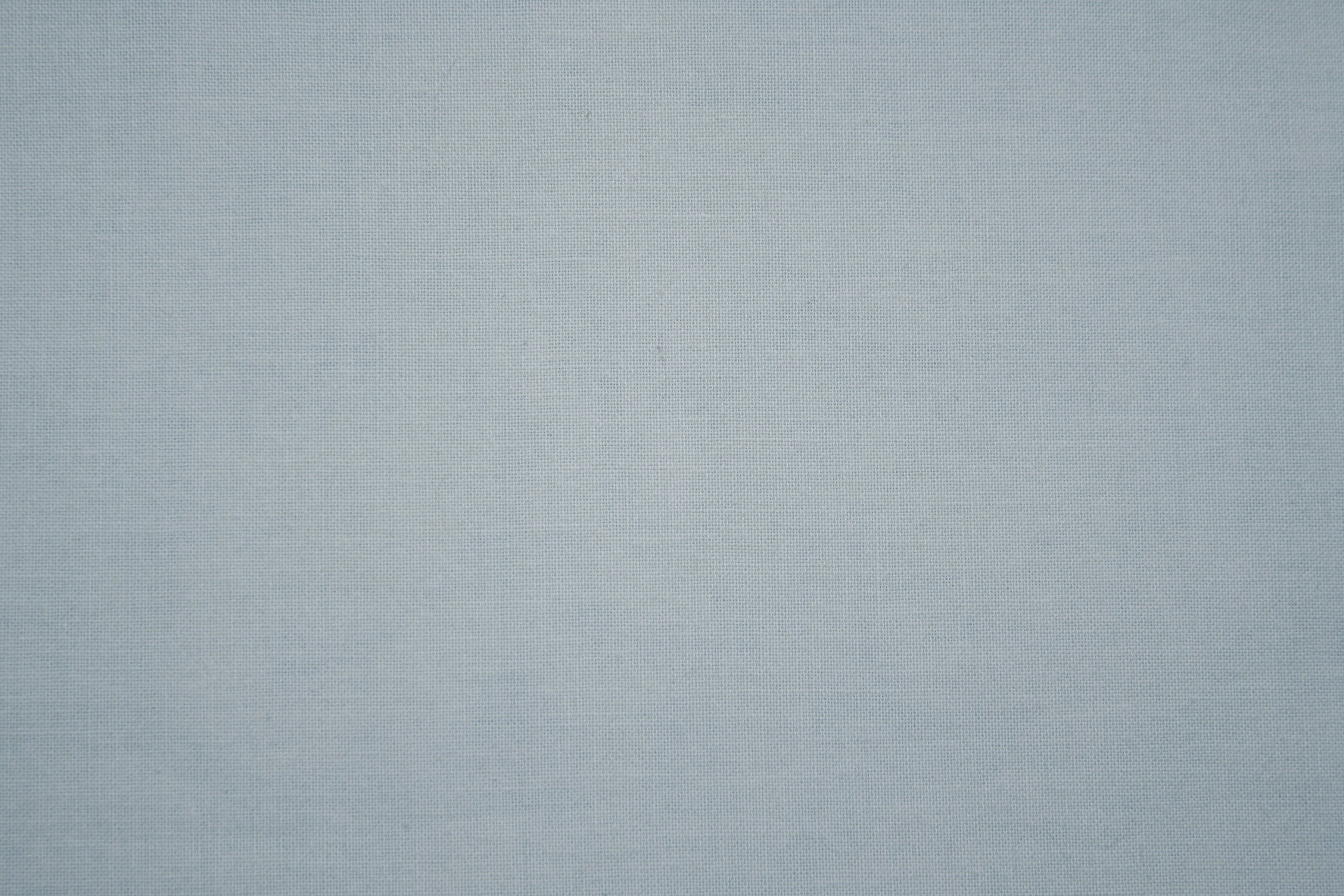 Dovetail Sw7018 Blue Gray Canvas Fabric Texture Prints Patterns