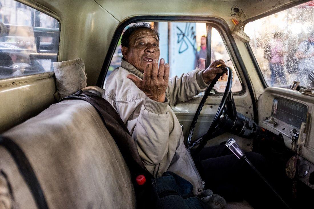 Fujifilm x100f street photography | My Mexico Street Photography