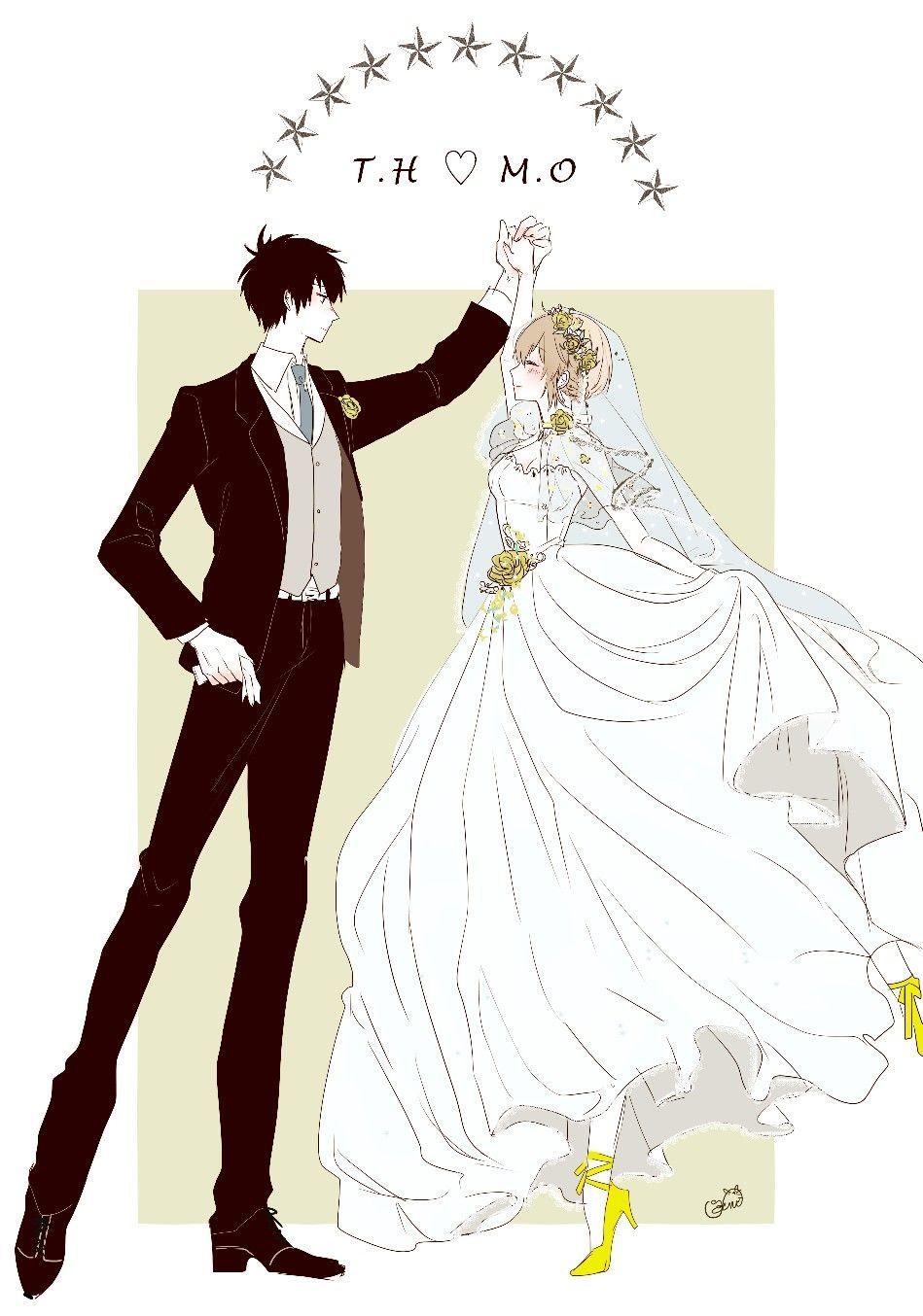 Gintama おしゃれまとめの人気アイデア Pinterest Tae Chan